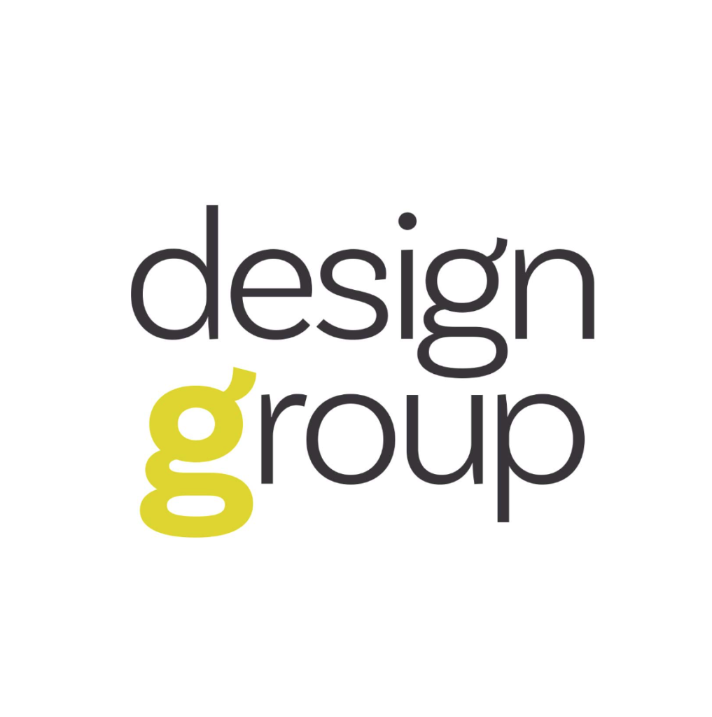 design group az