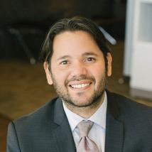 Angelo Torrealba